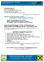 b_0_200_16777215_00_images_beitragsbilder_2014_12_20141230_Einladung_Vorstandssitzung.jpeg