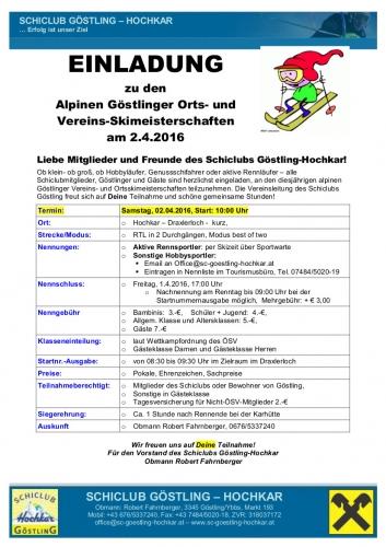 b_500_500_16777215_00_images_beitragsbilder_2016_03_Ausschreibung_alpine_VM_2016.jpeg
