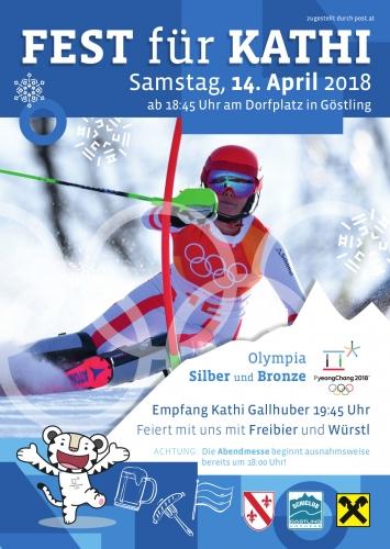 Quelle: www.ybbstaler-alpen.at/goestling-hochkar