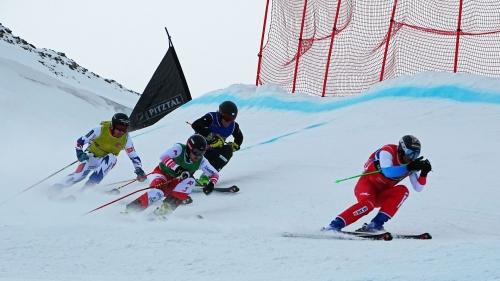 Weiterlesen: Johannes Ausjesky erreicht 2. Platz bei EC-Rennen